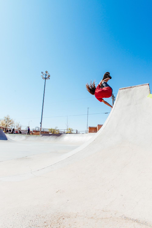 Skate-3-23-70.jpg