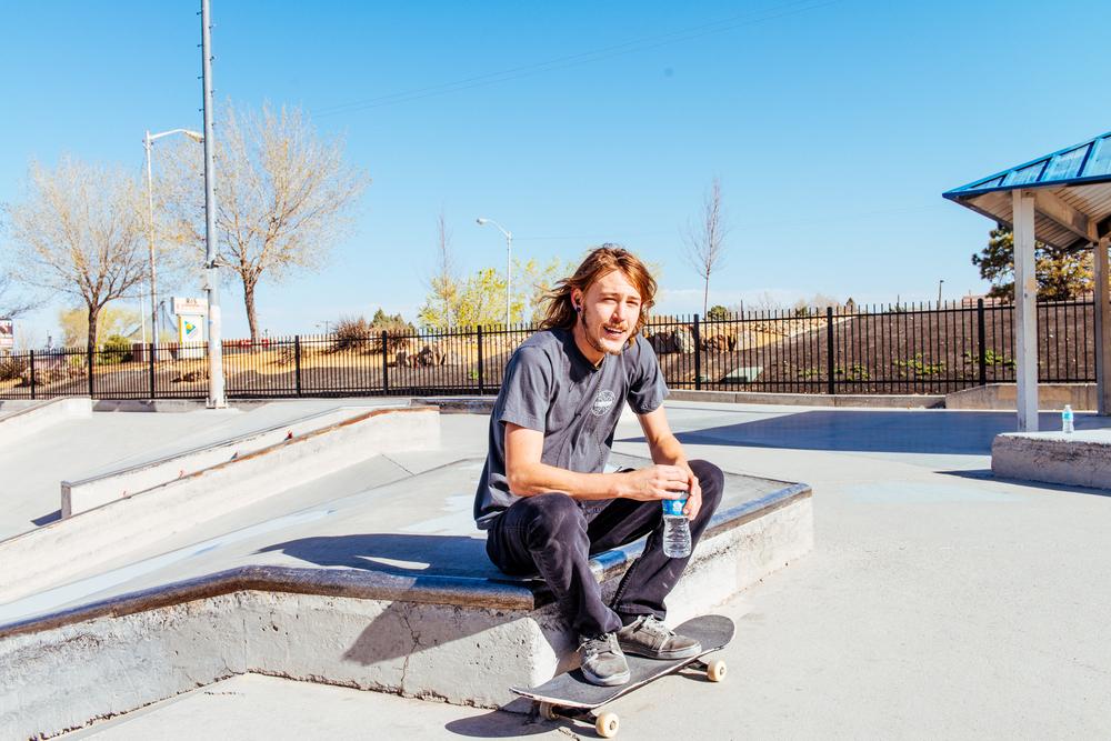 Skate-3-23-66-2.jpg