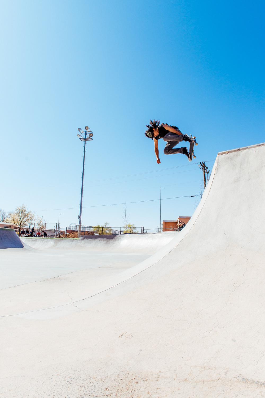 Skate-3-23-81.jpg