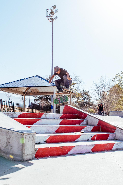 Skate-3-23-83-2-2.jpg