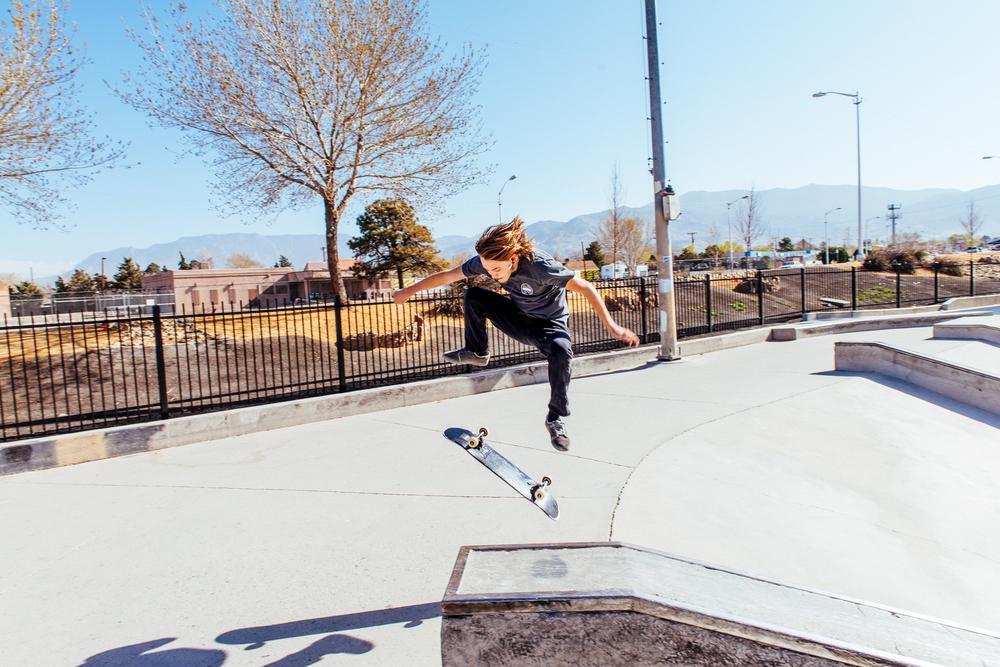 Skate-3-23-93-2.jpg