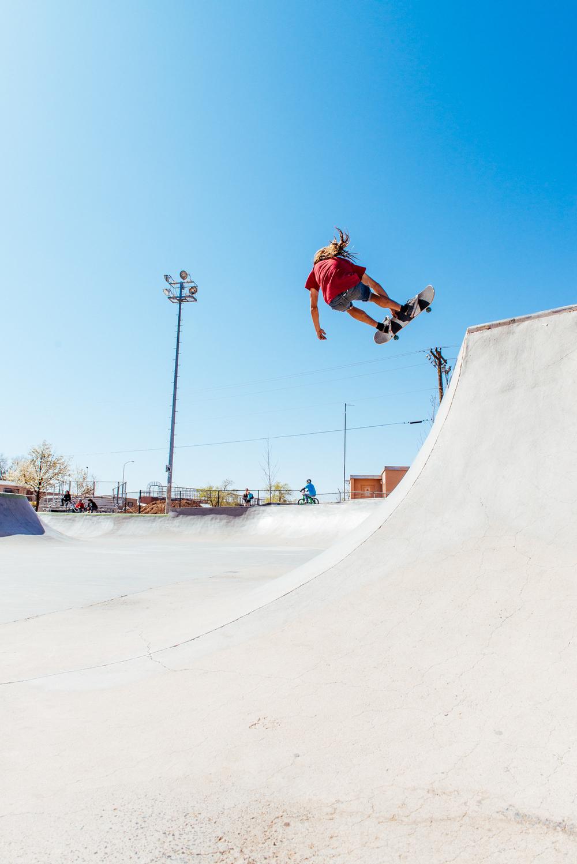 Skate-3-23-97.jpg