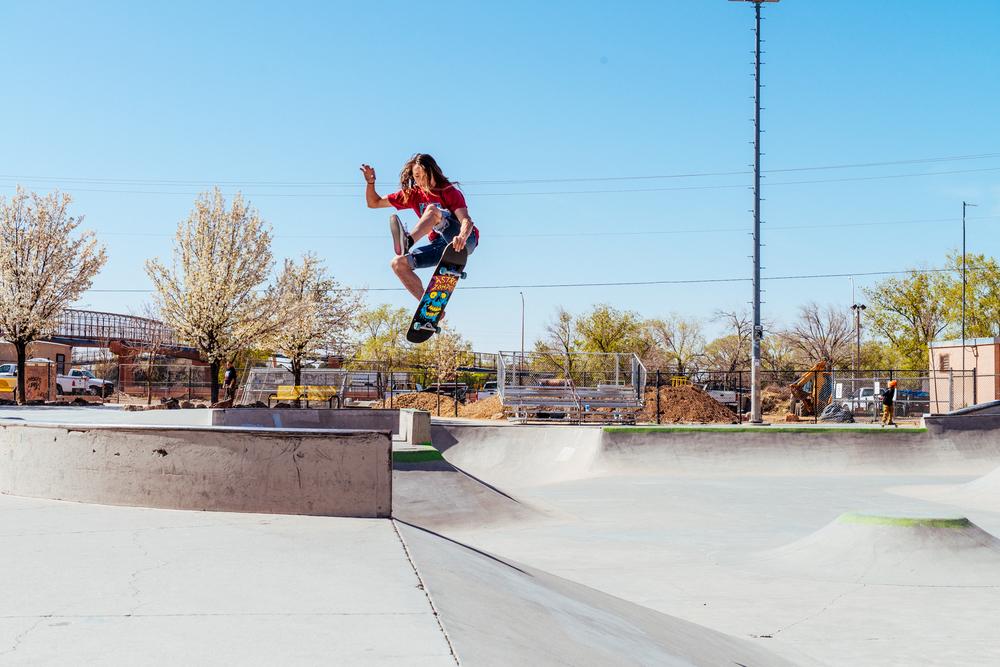 Skate-3-23-107.jpg