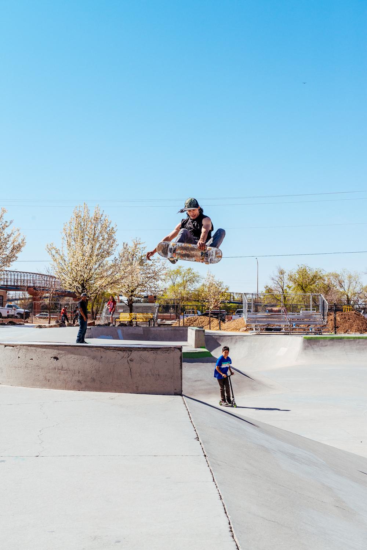 Skate-3-23-121.jpg