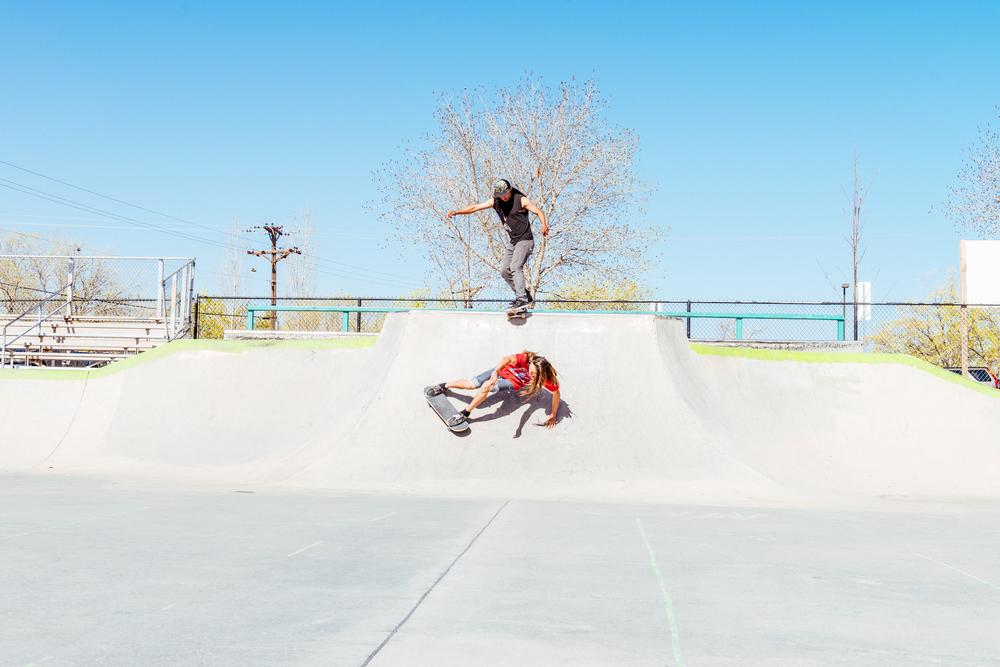 Skate-3-23-123-2.jpg