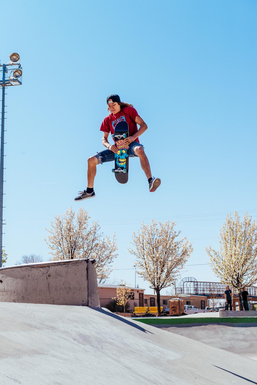 Skate-3-23-135.jpg