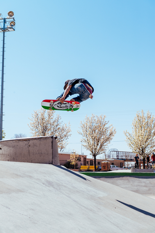 Skate-3-23-137.jpg
