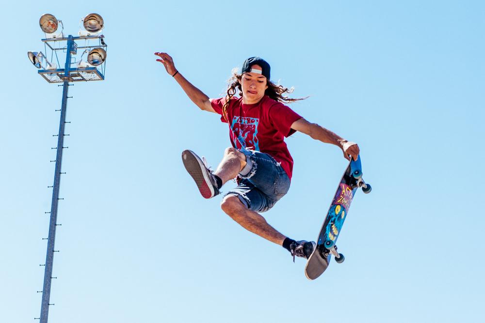 Skate-3-23-152-2.jpg