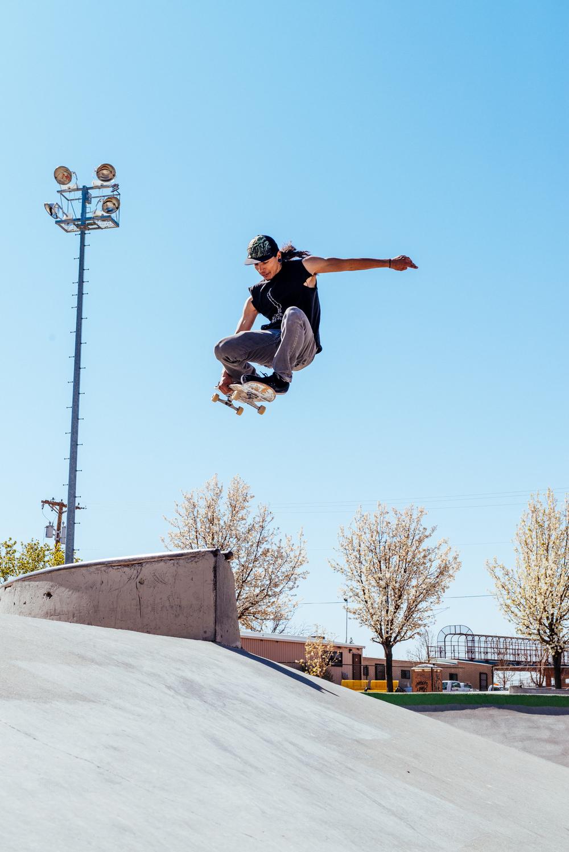 Skate-3-23-145.jpg