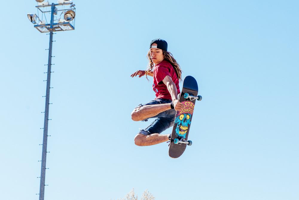 Skate-3-23-155-2.jpg