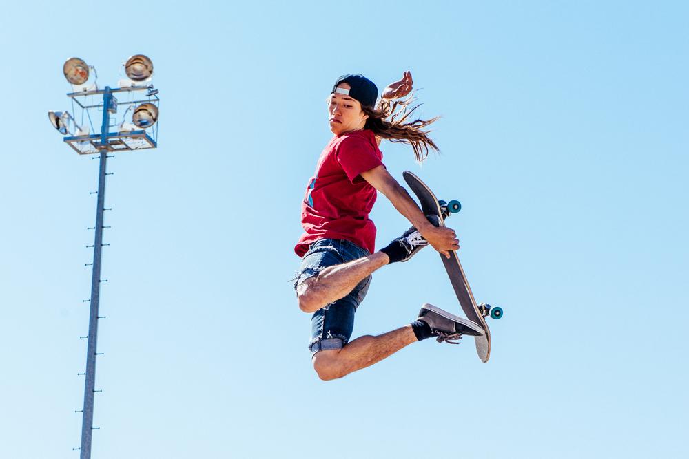 Skate-3-23-156-3.jpg