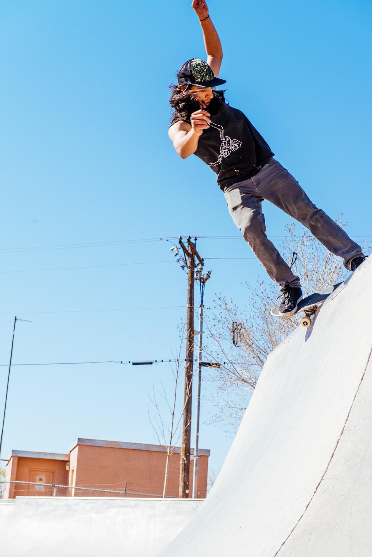 Skate-3-23-183-2.jpg