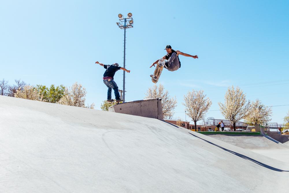 Skate-3-23-187.jpg