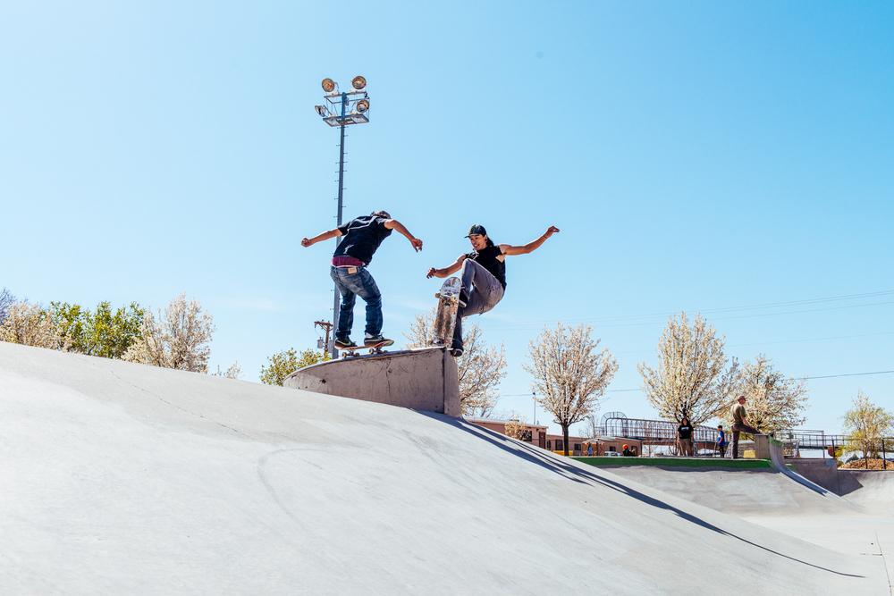 Skate-3-23-202.jpg