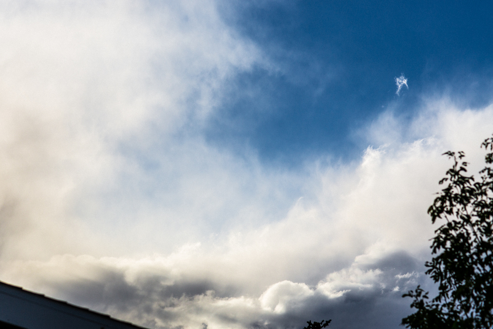 Clouds-29.jpg