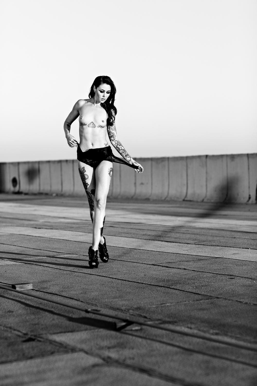 Kristen-Leanne-Zivity-132-Edit.jpg