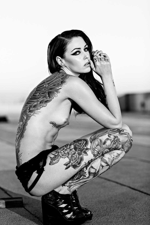 Kristen-Leanne-Zivity-156-Edit.jpg