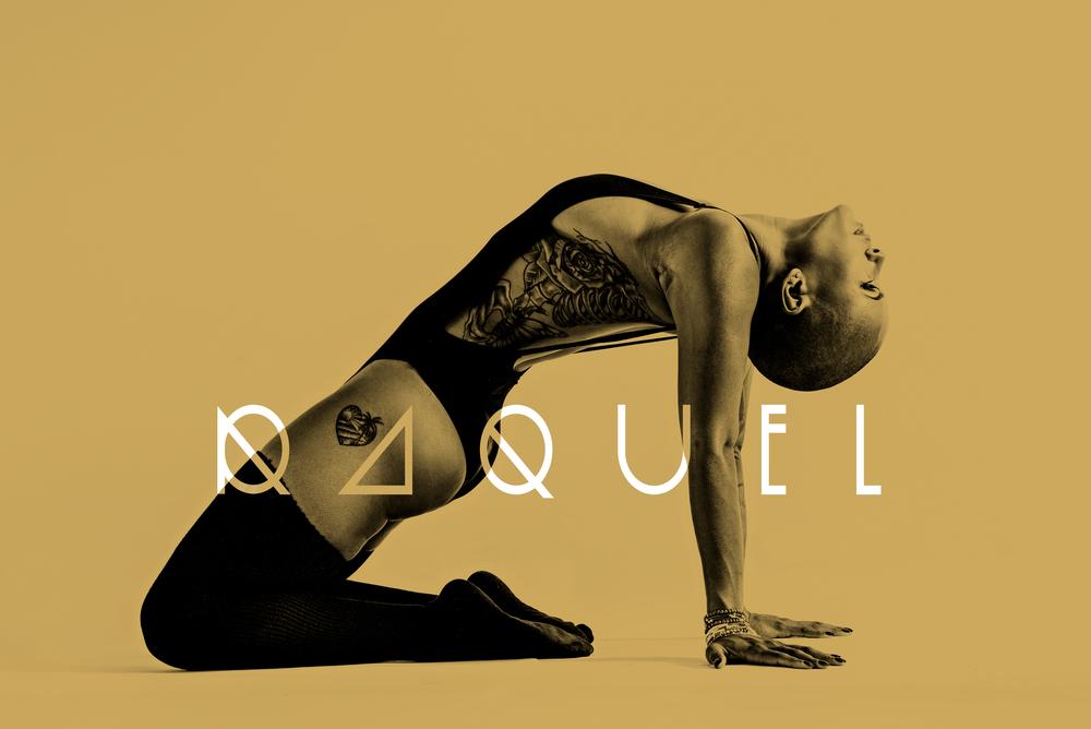 Raquel_Yasmin-128-Edit-Edit.jpg