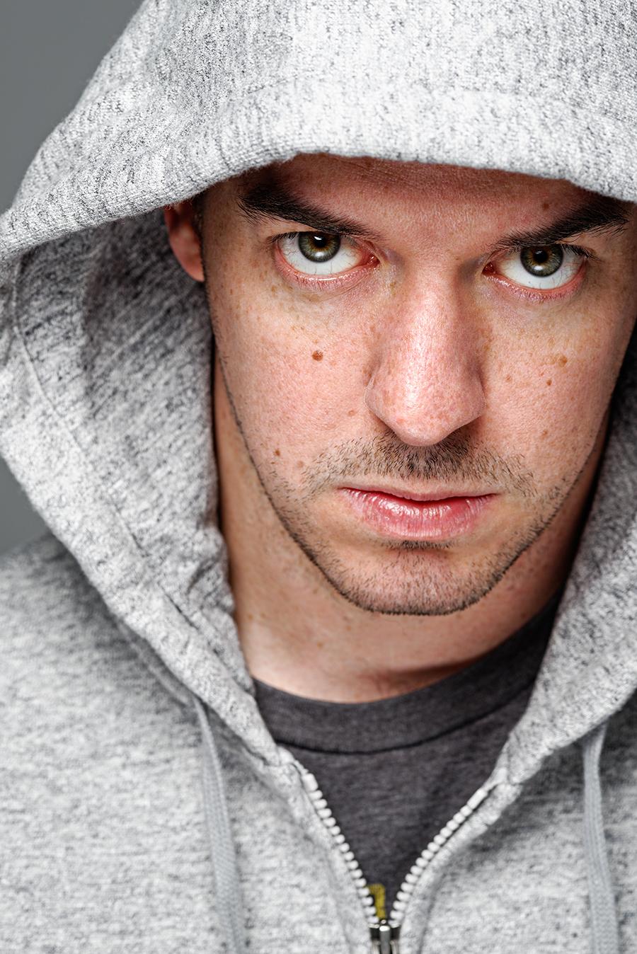 Todd-Lanker-Brian-Love-Grey.jpg