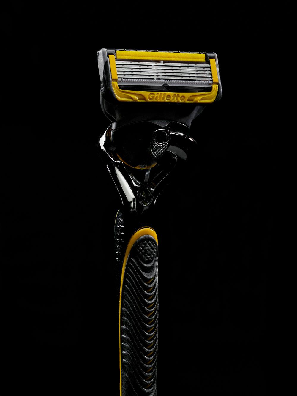 Gillette1.jpg