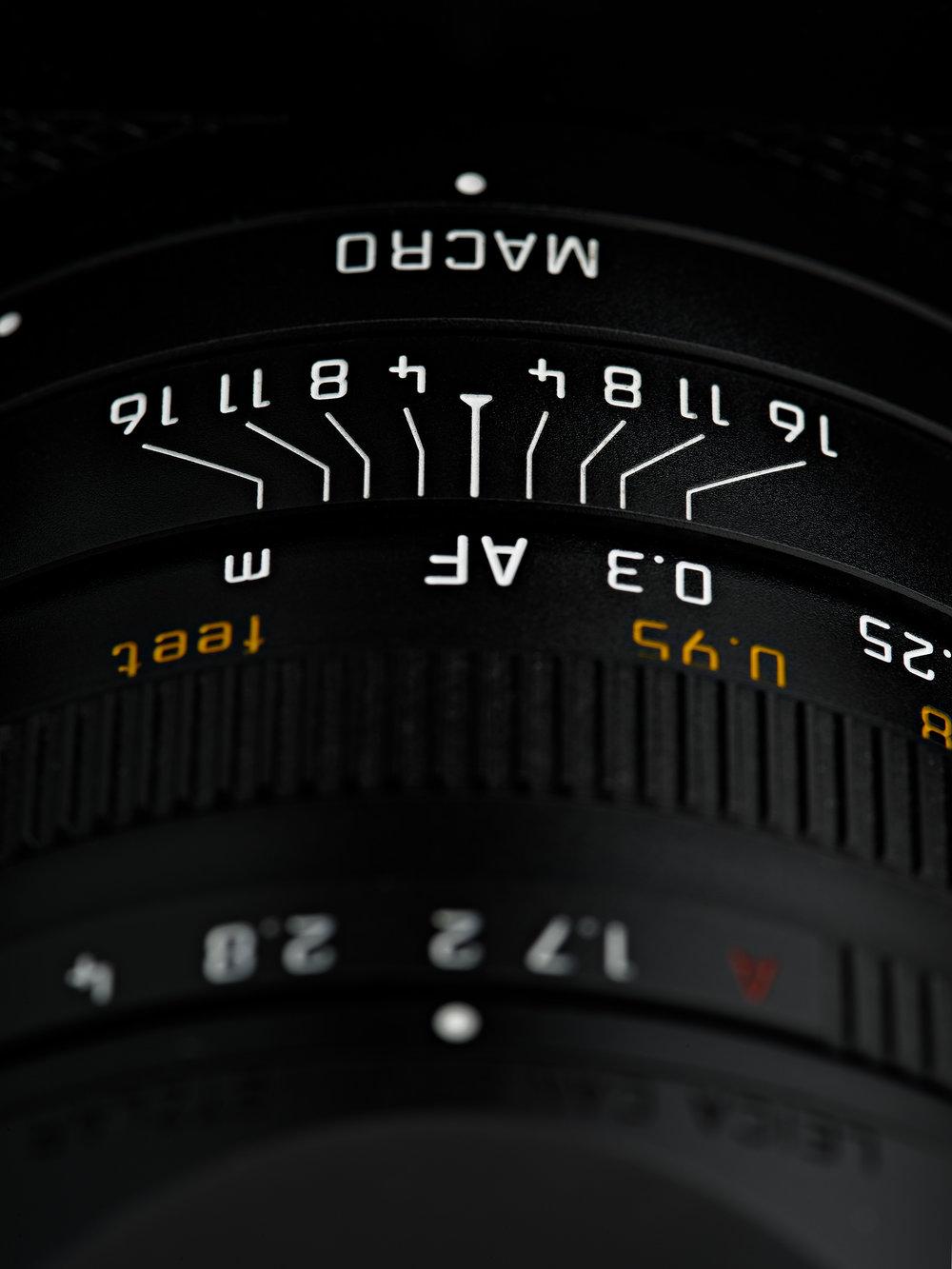 _LOV1023-Edit.jpg