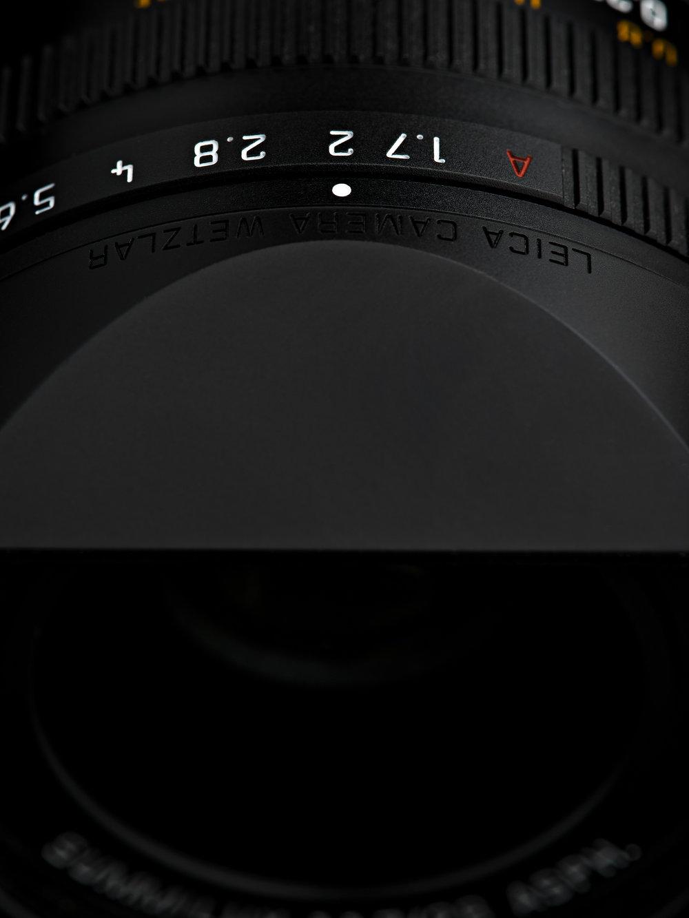 _LOV1028-Edit.jpg