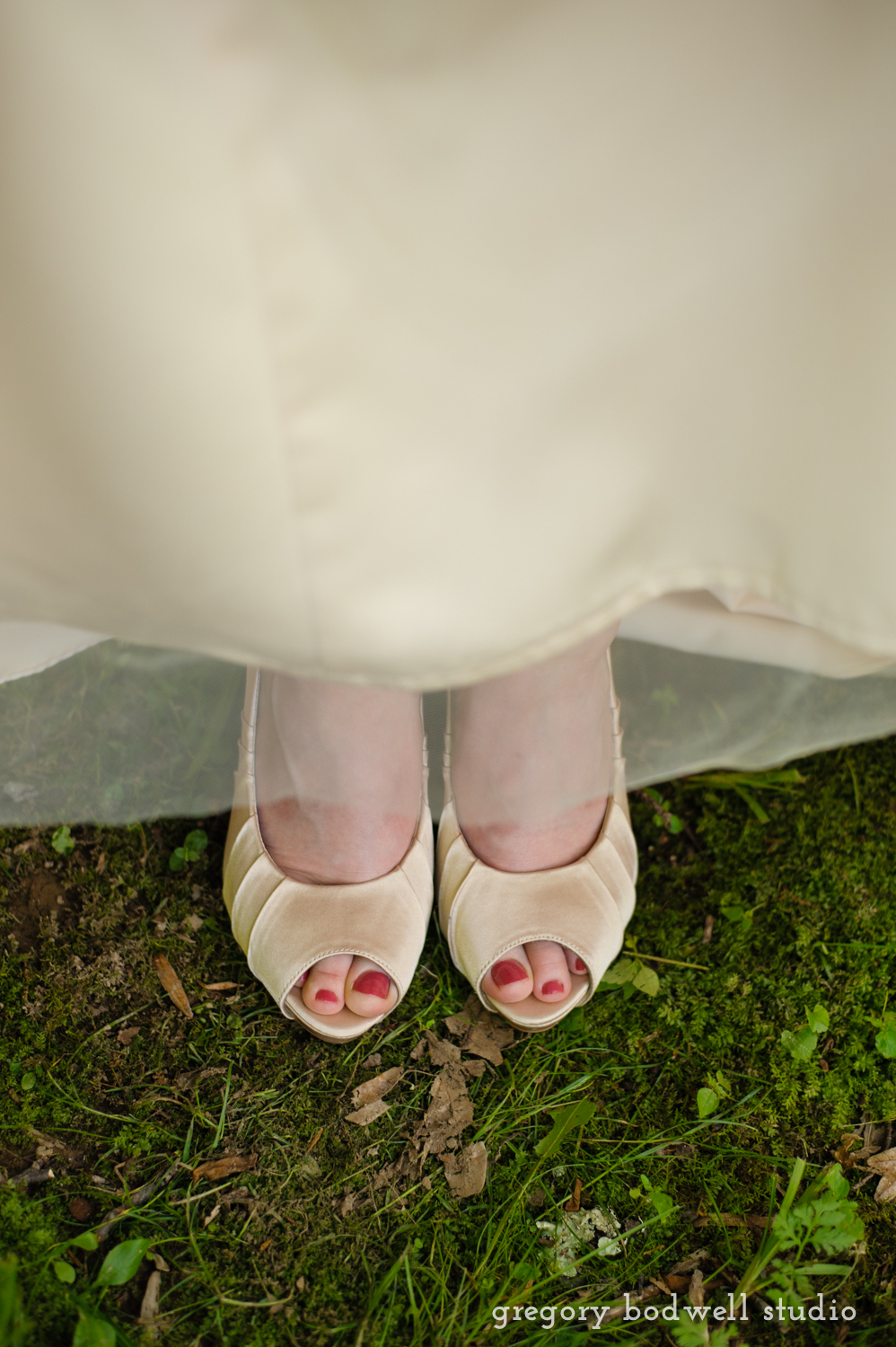 Callander_Wedding_022.jpg