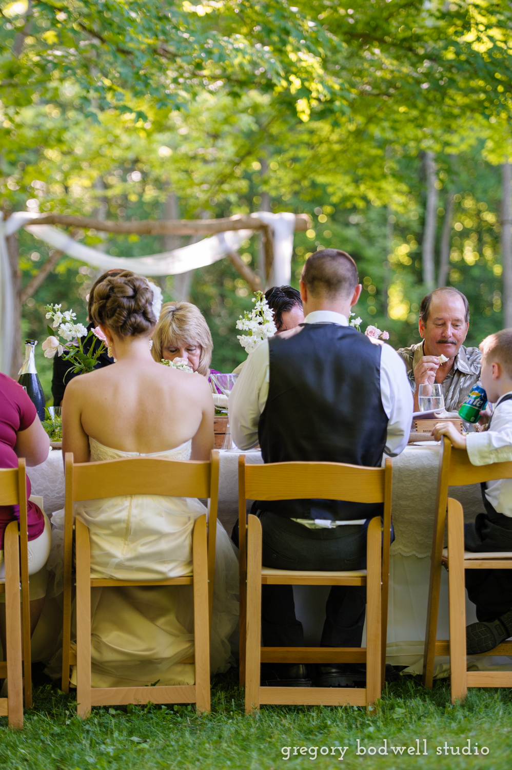 Callander_Wedding_037.jpg