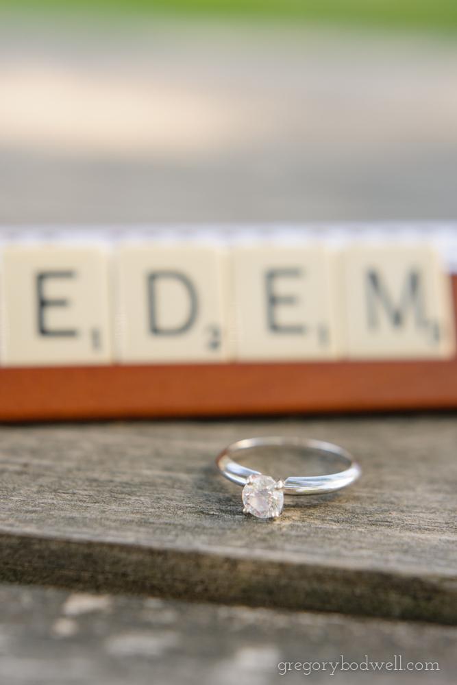 Edem_Engagement_015.jpg