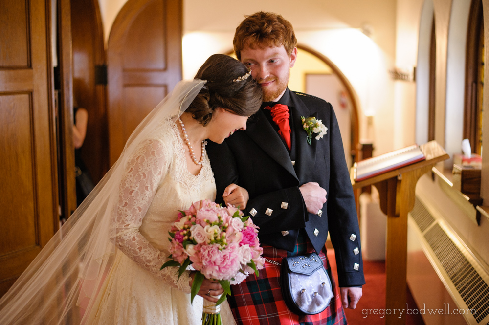 Nisbet_Wedding_010.jpg