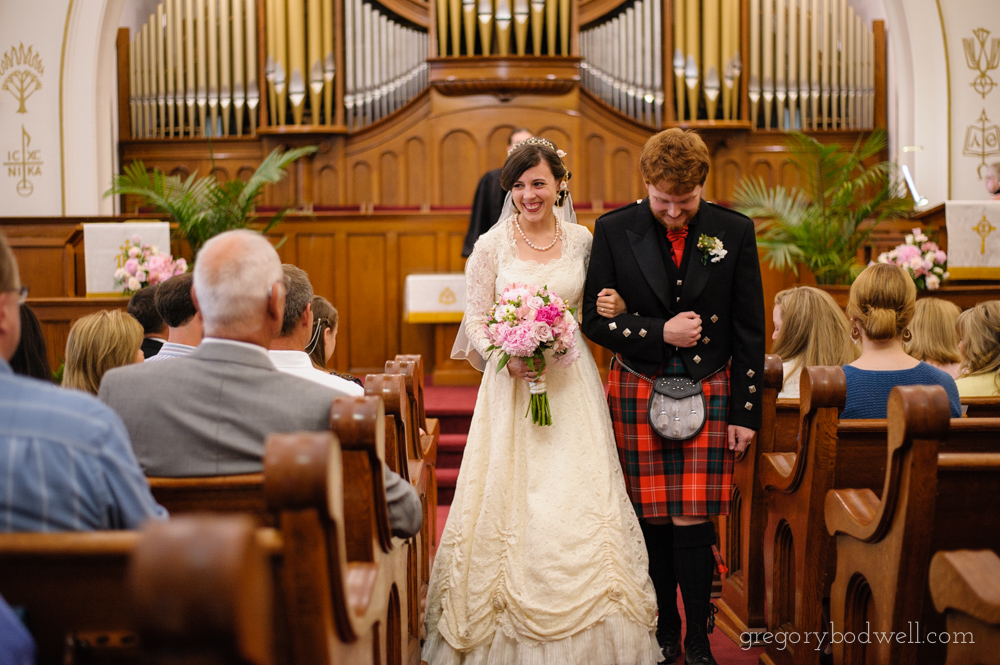 Nisbet_Wedding_009.jpg