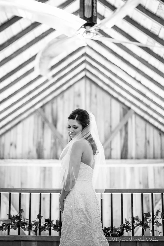 Filon_Wedding_012.jpg