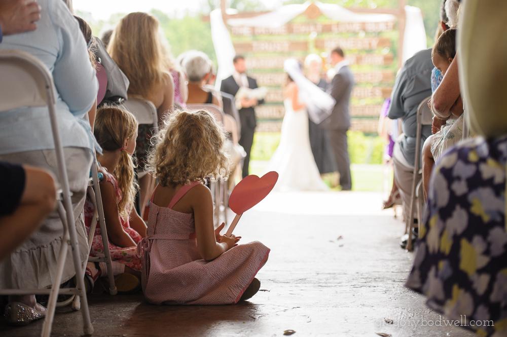 Filon_Wedding_018.jpg
