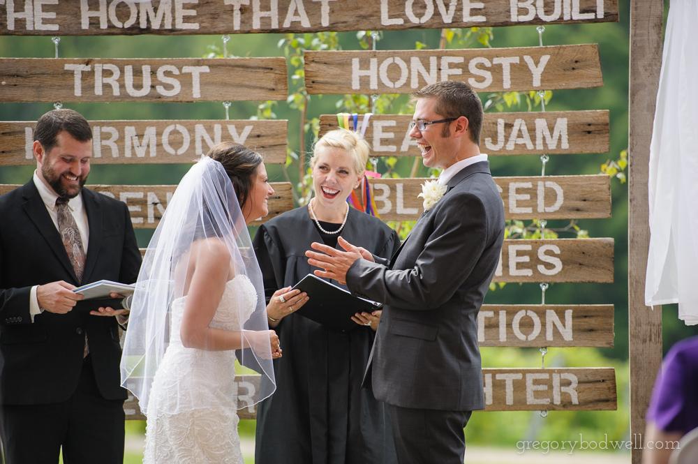 Filon_Wedding_017.jpg