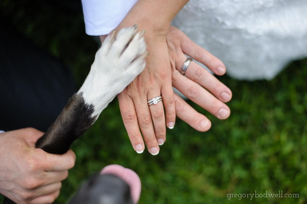 Filon_Wedding_032.jpg