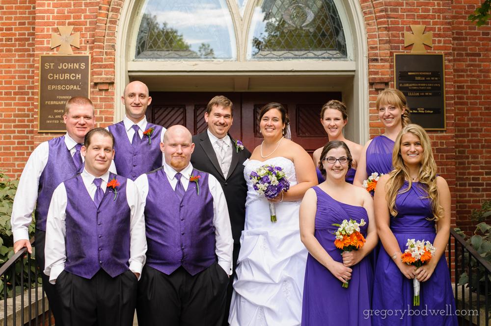 Morrison_Wedding_017.jpg