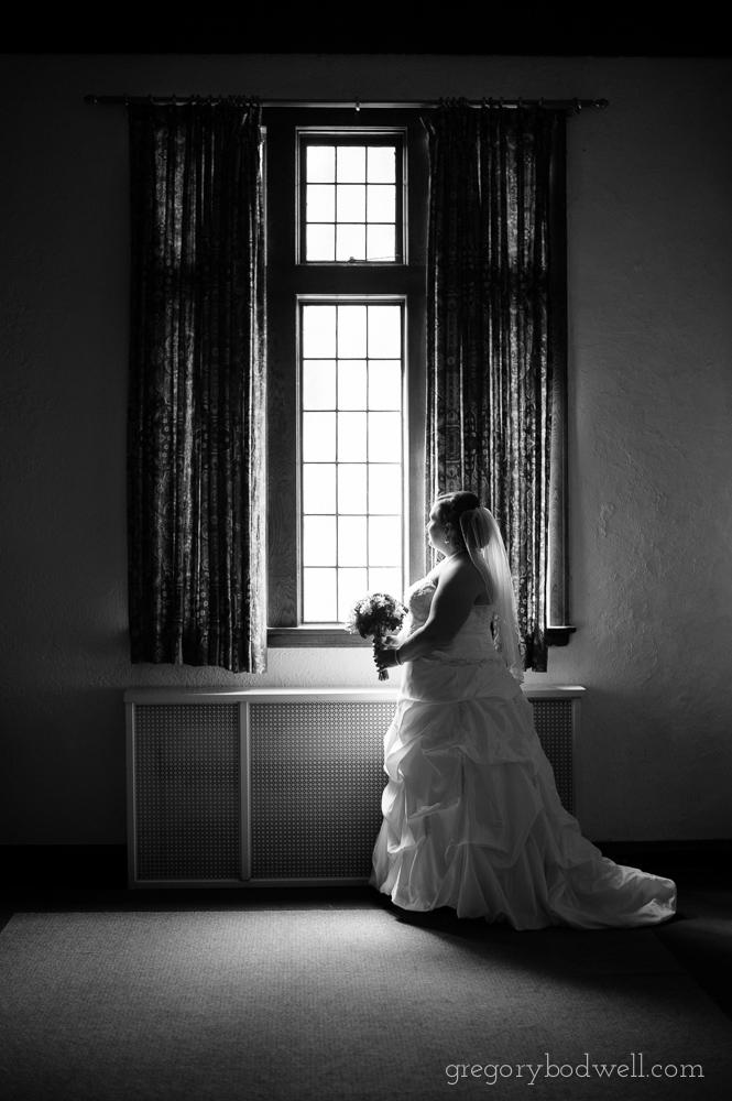 Morrison_Wedding_020.jpg