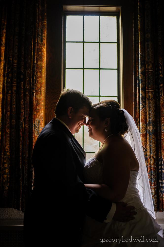 Morrison_Wedding_021.jpg