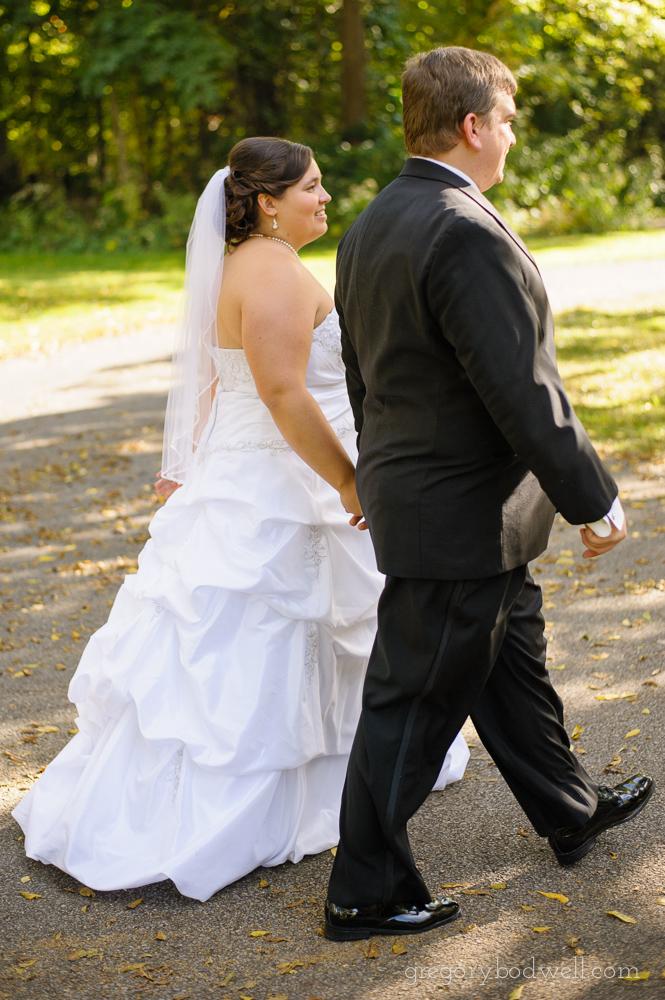 Morrison_Wedding_024.jpg