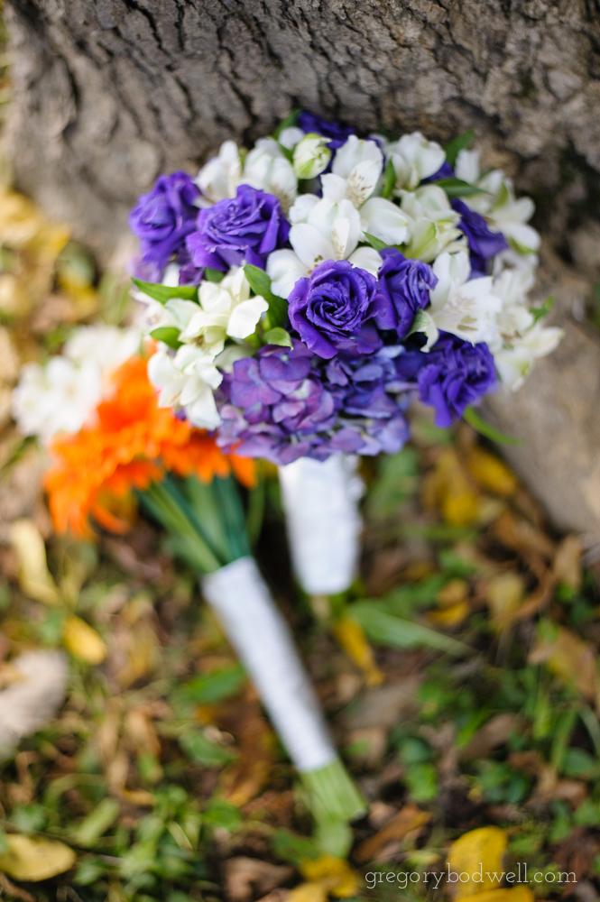 Morrison_Wedding_028.jpg