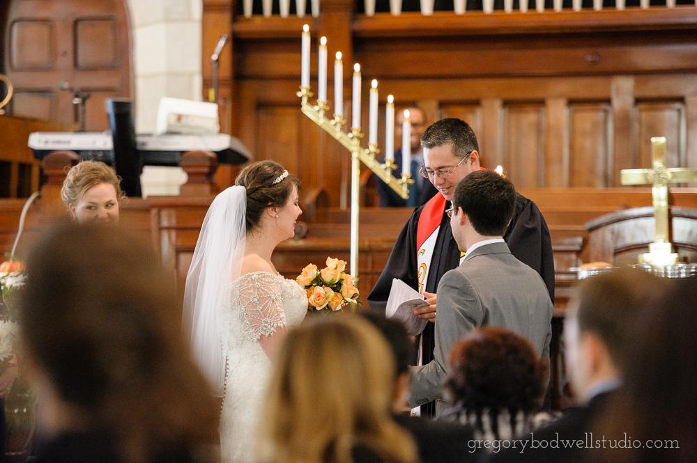 Centeno_Wedding_012.jpg