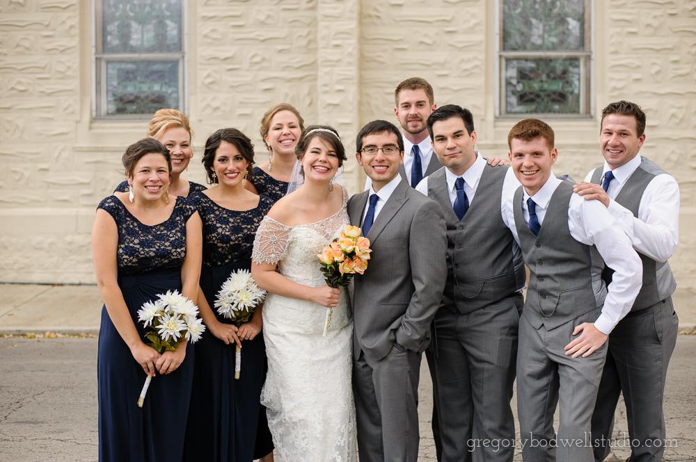 Centeno_Wedding_016.jpg