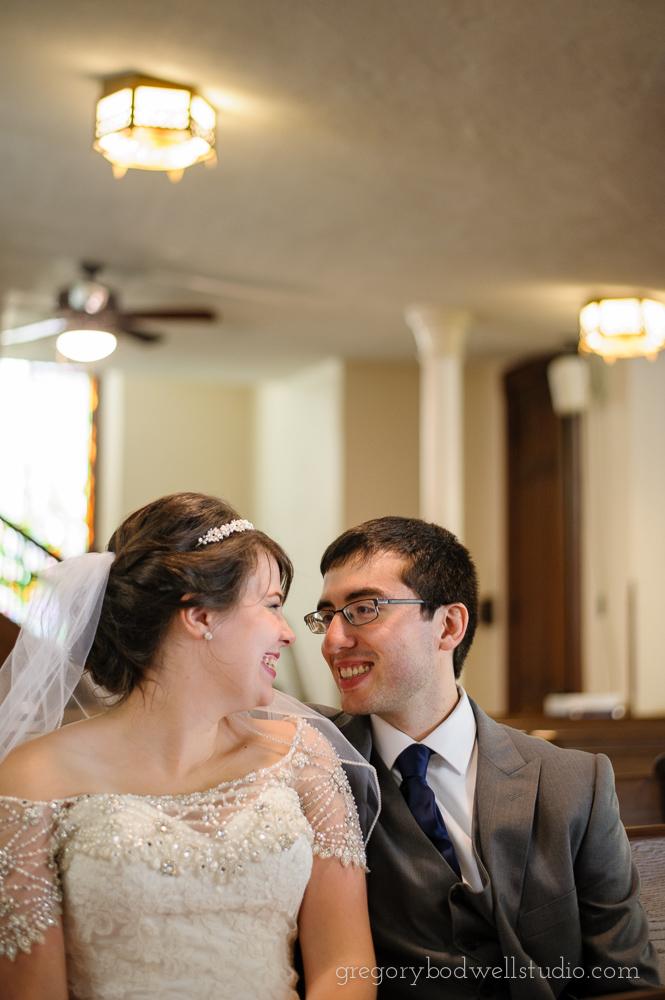 Centeno_Wedding_019.jpg