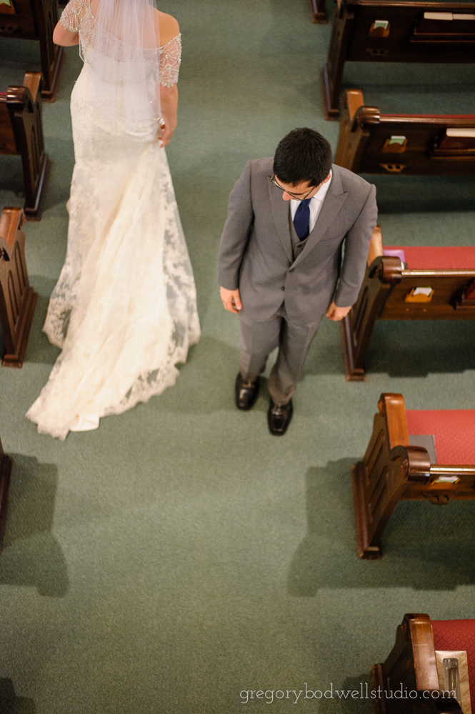 Centeno_Wedding_020.jpg