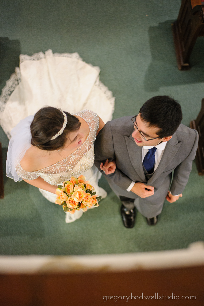 Centeno_Wedding_021.jpg
