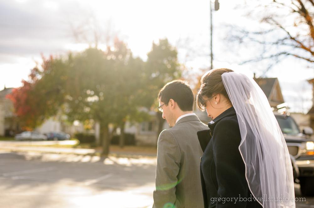 Centeno_Wedding_026.jpg