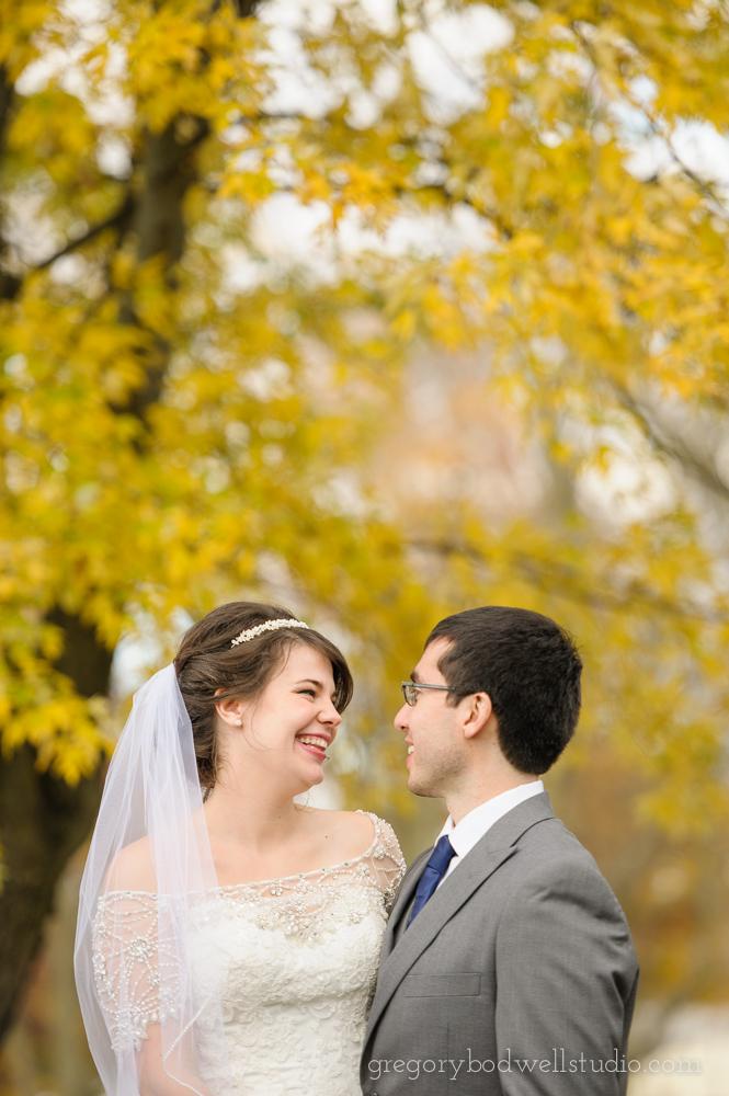 Centeno_Wedding_027.jpg