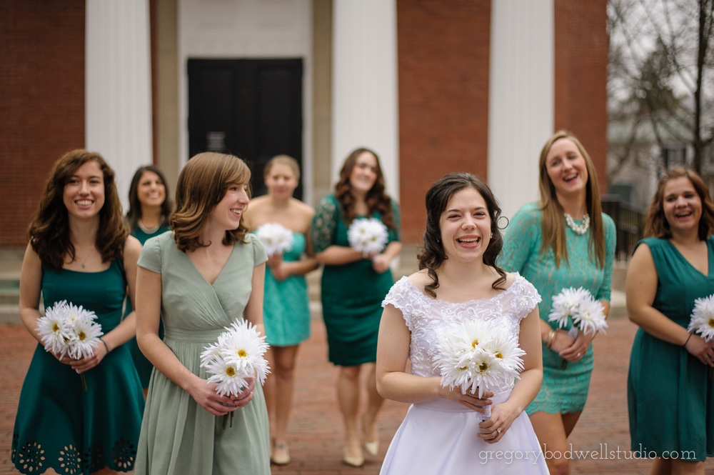 Bumpus_Wedding_005.jpg