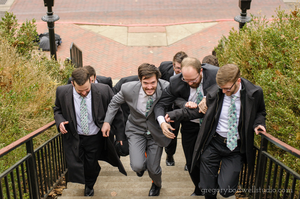Bumpus_Wedding_011.jpg