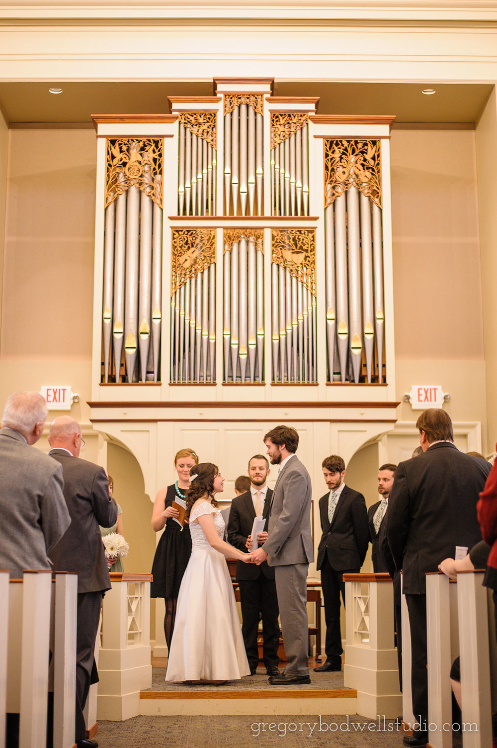 Bumpus_Wedding_015.jpg